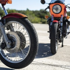 Foto 54 de 64 de la galería bridgestone-battlax-bt46-2021 en Motorpasion Moto