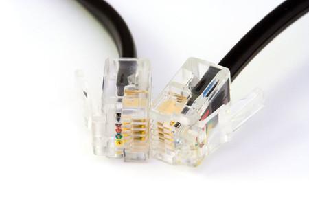 Los grandes bloques de direcciones IPv4 se han acabado en Europa, y eso puede provocar que usar la Red sea más caro