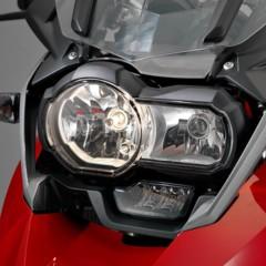 Foto 3 de 44 de la galería bmw-r1200gs-2013-detalles en Motorpasion Moto