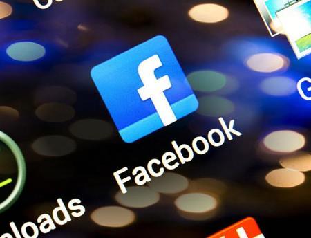 La nueva cara de Facebook para Android ya está llegando a todo el mundo