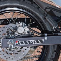 Foto 20 de 21 de la galería honda-xl-700-v-transalp-2008-primera-prueba en Motorpasion Moto