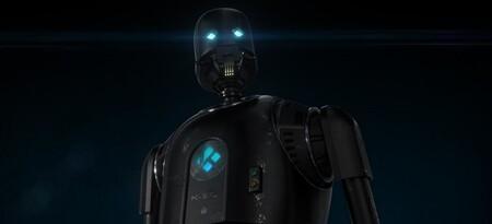 El próximo Kodi es 20 'Nexus': cómo descargar las primeras versiones