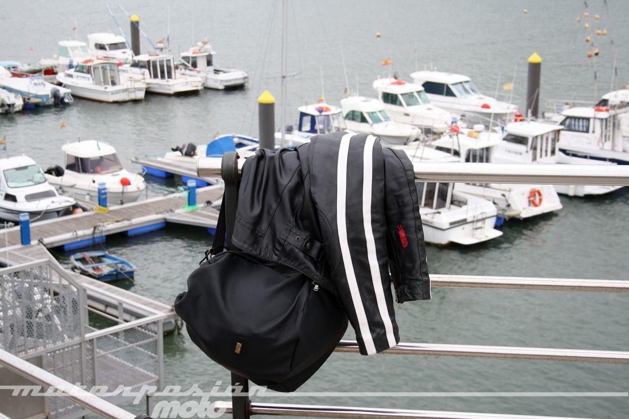 Foto de Funda para casco Skaff, prueba (17/26)
