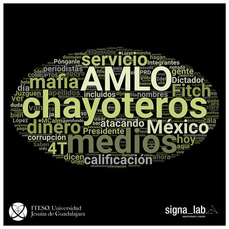 Imagen 2 Chayotero Final Logo