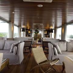 Foto 9 de 14 de la galería recorre-el-amazonas-en-un-hotel-flotante-de-lujo en Decoesfera