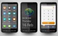 Firefox OS hace su aparición en el inmortal HTC HD2