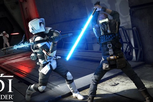 Aquí tienes todos los vídeos y grandes anuncios del EA Play [E3 2019]
