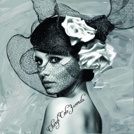 Cheryl Cole rompe una lanza a favor de Chris Brown: mejor dedícate a cantar...