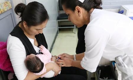 Vacunas obligatorias en México: la nueva propuesta para acabar con el dengue, la influenza y otras 12 enfermedades