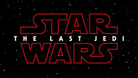 ¡Por fin! Aquí está el primer y asombroso tráiler de 'Star Wars Episodio VIII: The Last Jedi'