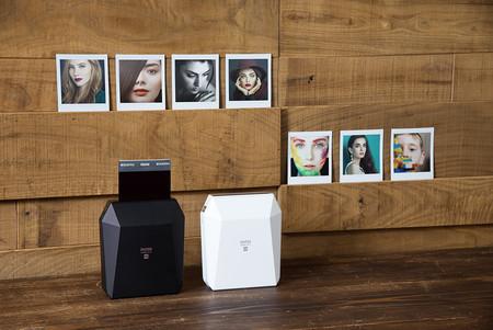 Fujifilm Instax Share Sp3 Sq 07