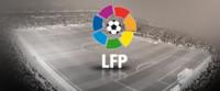 La LFP comienza su campaña contra las webs de streaming de partidos, ¿guerra a la vista?