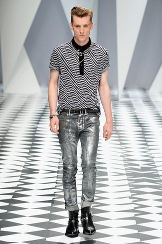 versacemilanfashionweekmenswear2011jasuh6fwy_pl.jpg
