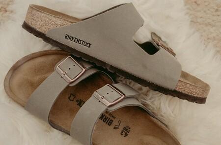 Siete sandalias Birkenstock al mejor precio: elige la que más se adapte a ti y ahorra