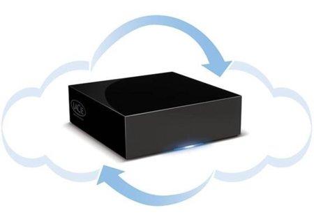 lacie-cloudbox.jpg
