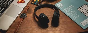 Lleva la música a todos lados con éstos auriculares de Amazon que podrás fichar con cupones por tiempo limitado