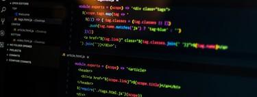 JavaScript ya tiene casi 14 millones de programadores, pero es Rust el lenguaje de programación que más ha crecido el último año