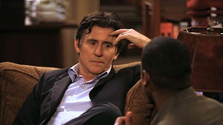 'En terapia' podría volver en HBO: en marcha un reboot de la serie protagonizada por Gabriel Byrne
