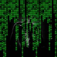El malware se convierte en un problema para la empresa