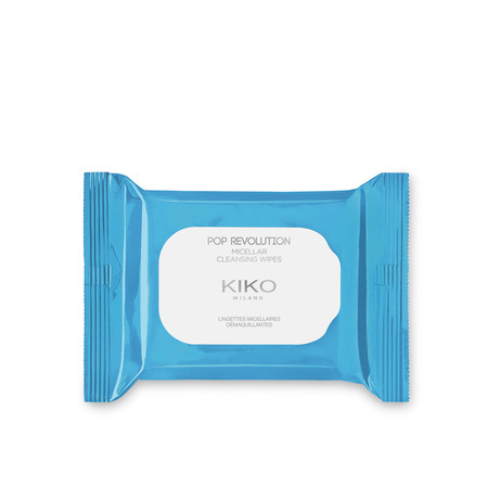 Kiko Collection Poprevolution 16