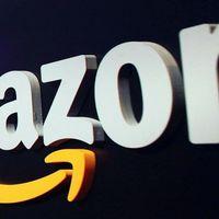 Amazon estará presente en la Feria del Libro de Bogotá