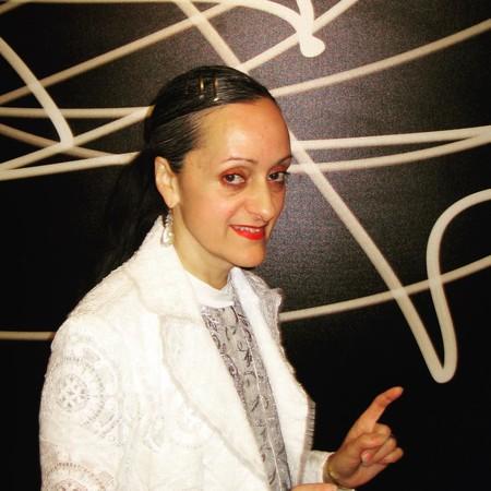 Fallece Isabel Toledo, una de las diseñadoras de cabecera de la ex primera dama Michelle Obama