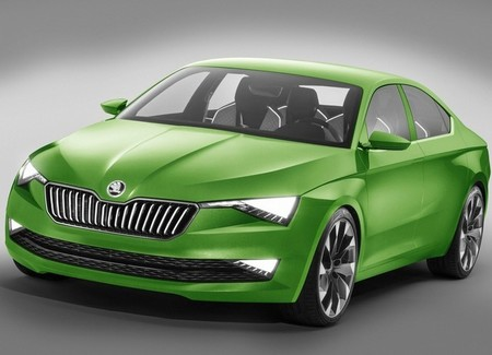 skoda-superb-coming-in-2016-with-plug-in-hybrid-version-2.jpg