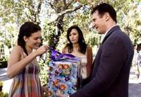'Taken 3', Liam Neeson, Famke Janssen y Maggie Grace se apuntan a la venganza final