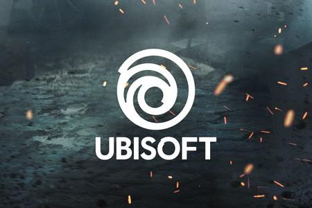 Esto es lo que Ubisoft se lleva al E3 2017