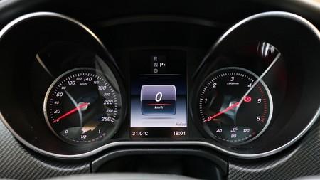 Speedometer 2655034 960 720