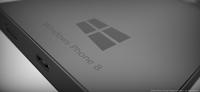 Microsoft podría estar probando diseños de smartphones con proveedores asiáticos