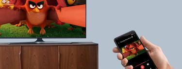 Todo sobre Chromecast: primeros pasos, consejos, trucos y aplicaciones para exprimirlo al máximo
