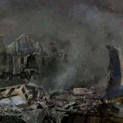 Foto 3 de 3 de la galería metro-last-light-arte-conceptual en Vida Extra
