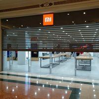 Otra más: la sexta Mi Store de Xiaomi en México se convertirá en la más grande del país, y abrirá sus puertas en septiembre