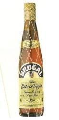 Brugal Extra Viejo, un gran ron dominicano