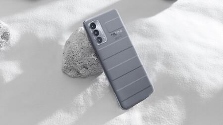 Tabletas con 4G por 119 euros, portátiles Asus con 80 euros de descuento y Realme GT rebajado: continúan las ofertas desde España en AliExpress