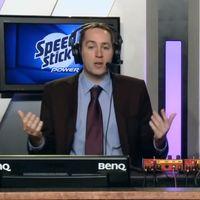 La obsolescencia de los deportes electrónicos: MLG cierra su canal con partidas históricas de LoL