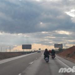 Foto 35 de 77 de la galería xx-scooter-run-de-guadalajara en Motorpasion Moto