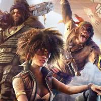 Beyond Good & Evil 2 repasa en un nuevo vídeo el gigantesco universo que presentará y otros detalles [E3 2017]