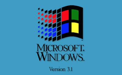 Fondos de pantalla, una selección de los míticos de sistemas operativos de ayer y hoy