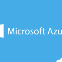 La tecnología en nube de Microsoft es para todos, incluida PS4, pero sin planes de la app de Xbox en Mac