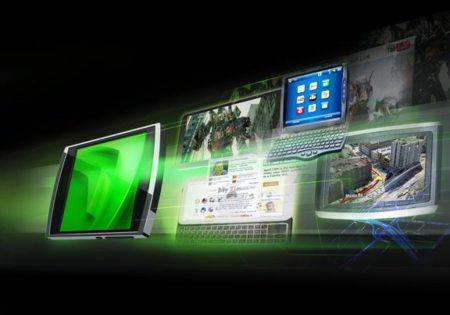 nvidia-tegra-key-image.jpg