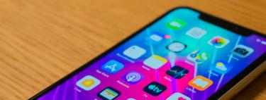 Apple deja de firmar iOS™ 13.1 ahorita que ha llegado iOS™ 13.1.2