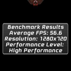 Foto 15 de 18 de la galería benchmarks-aquaris-e5-4g en Xataka Android