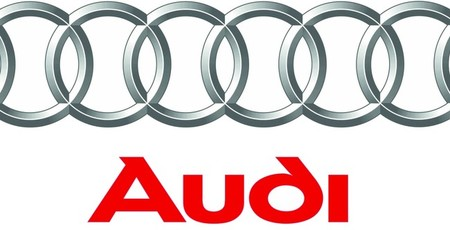 Audi registra varios nombres: Q6, Q8, R6, RS1, RS8, S2 y S9