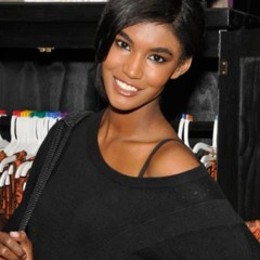 Foto 14 de 18 de la galería sessilee-lopez-la-nueva-tyra-banks en Trendencias