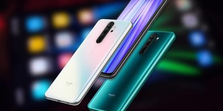 Las mejores ofertas en móviles previas al Día del Soltero 2019 de eBay: Apple, Samsung, Xiaomi y más