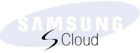 Samsung prepara su servicio de almacenamiento en la nube