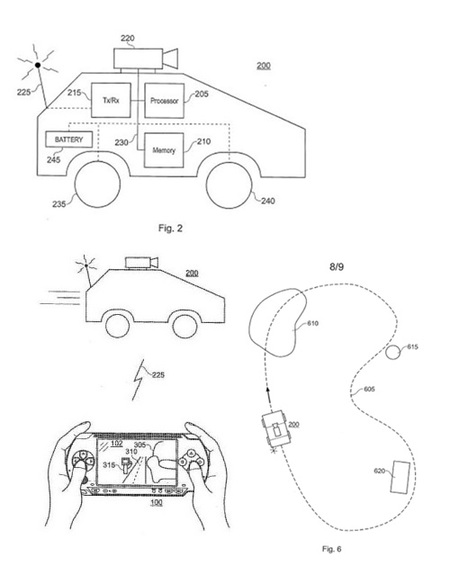 patentepsp.jpg