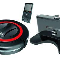 Robot aspirador Vileda Relax Plus por 157,99 euros en Amazon